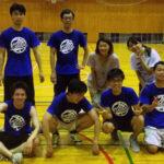 【コラボ企画】NPO育て上げネット 〜高校生とガチでバスケしてみた〜