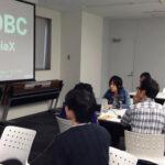 【エンジニア勉強会レポート】TDDBC in GaiaX