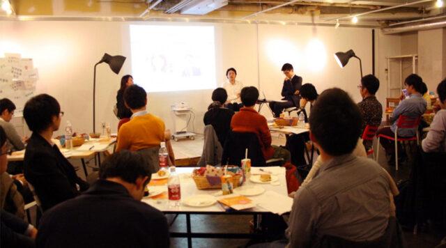 Gaiax Dialog Kitchen
