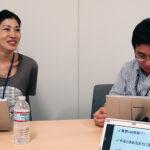 【プロジェクトストーリー】エアリー第5話~新たな事業の柱を目指して~