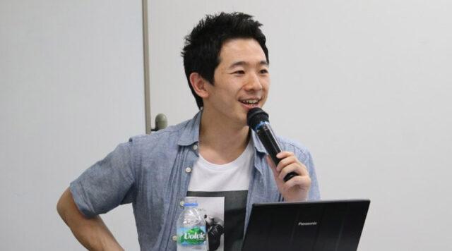 Shinya Hasegawa