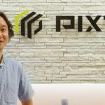 PIXTAを経営する上でも肝に銘じているパラダイムシフトとは?〜ピクスタ株式会社 古俣大介氏インタビュー(前編)〜