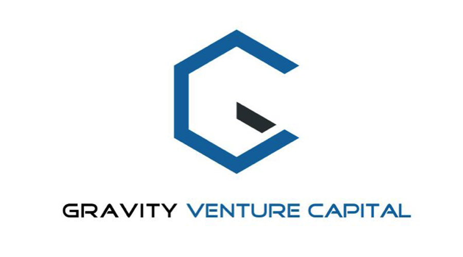 Gravity Venture Capital