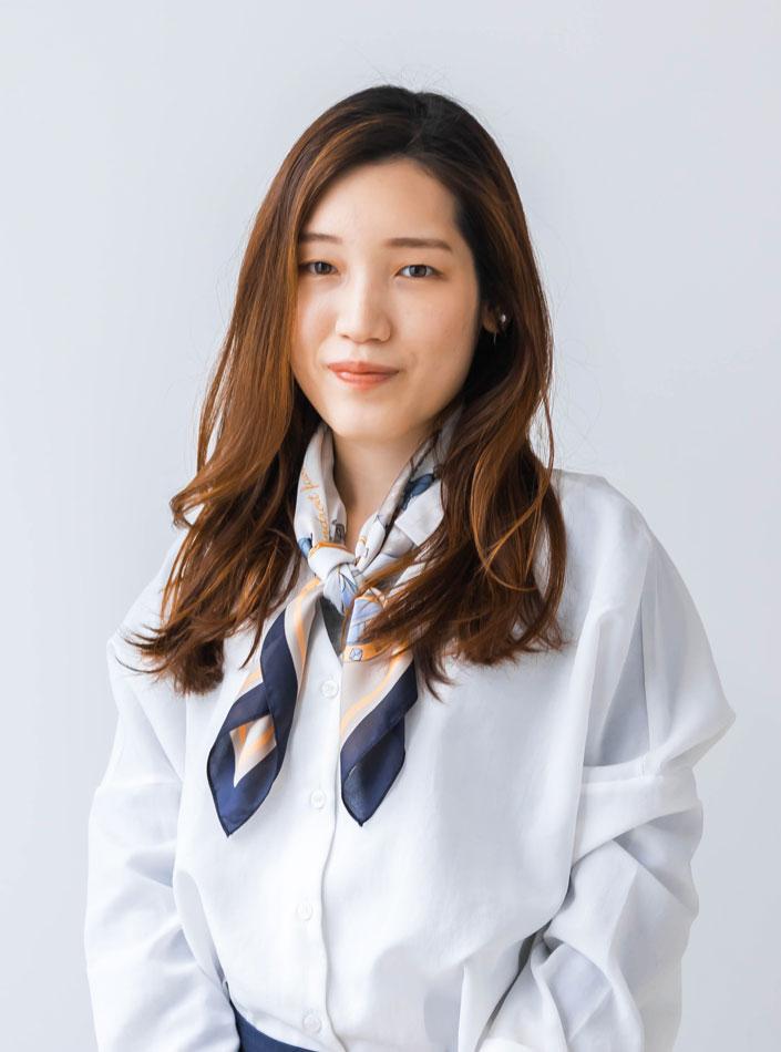 Hanada Nana
