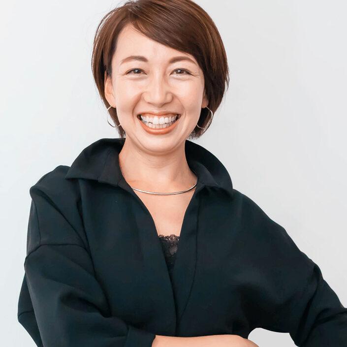 Noriko Chiba