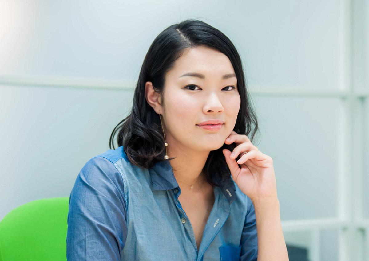 Tomoko Arai