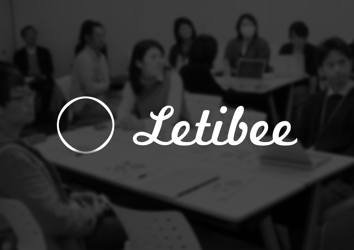 Letibee