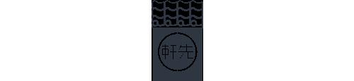 Nokisaki