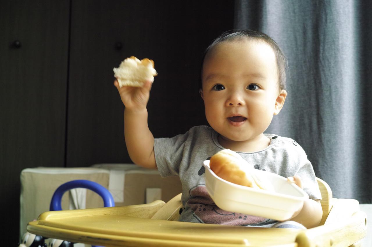 Masahiro.kikuchi_baby