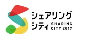 sharing city