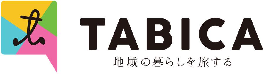 tabica logo