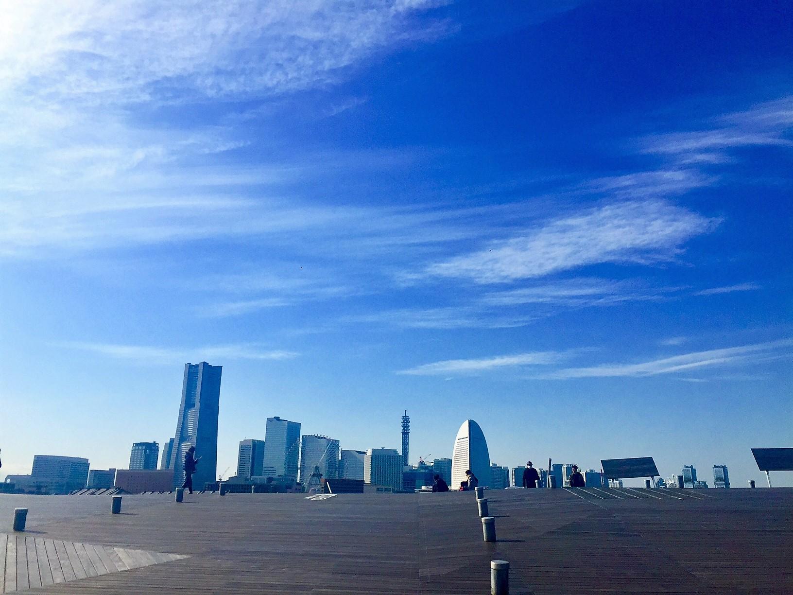 Yokohama Seminar