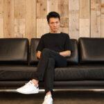 FASTGROWに上田のインタビュー記事が掲載されました。