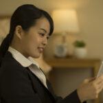 日本初!内定者フォローSNS スマートフォンアプリ「エアリー」リリース 〜メールを見ない内定者世代へのリーチを強化〜