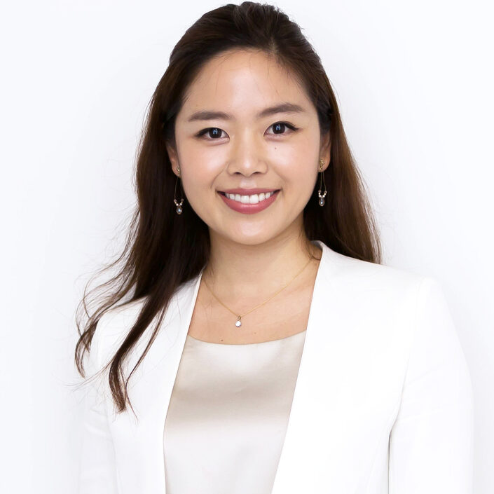 Anju Ishiyama