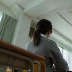 夏休みが明ける9月1日は、子どもの自殺が1年で最も多い日だってご存知ですか? いじめ匿名通報サービス「Kids'Sign」が各学校現場へ利用促進を強化 ~夏休み明け、新学期を迎えるのが不安という子どもたちに声を届けてほしい~