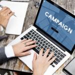 「Twitterインスタントウィン」を活用したキャンペーンでギフティと協業 ~低価格で集客からキャンペーン、アカウント運用まで提供~