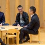 """""""21世紀型保育""""の新たなケースワークを目指す、「渋谷区上原シェア保育園」プロジェクト"""