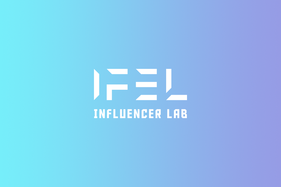 Influencer lab