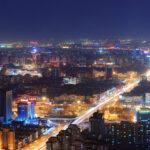 中国最優秀エンジェル投資家トップ30に選出。総額40億規模のファンドを設立するまでのキャリアとは?〜Gravity Venture Capital 戴周穎氏インタビュー〜