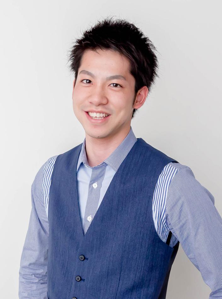 Hayato Matsuzaka