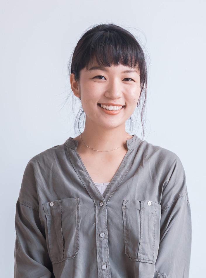 Tamaki Nishimura