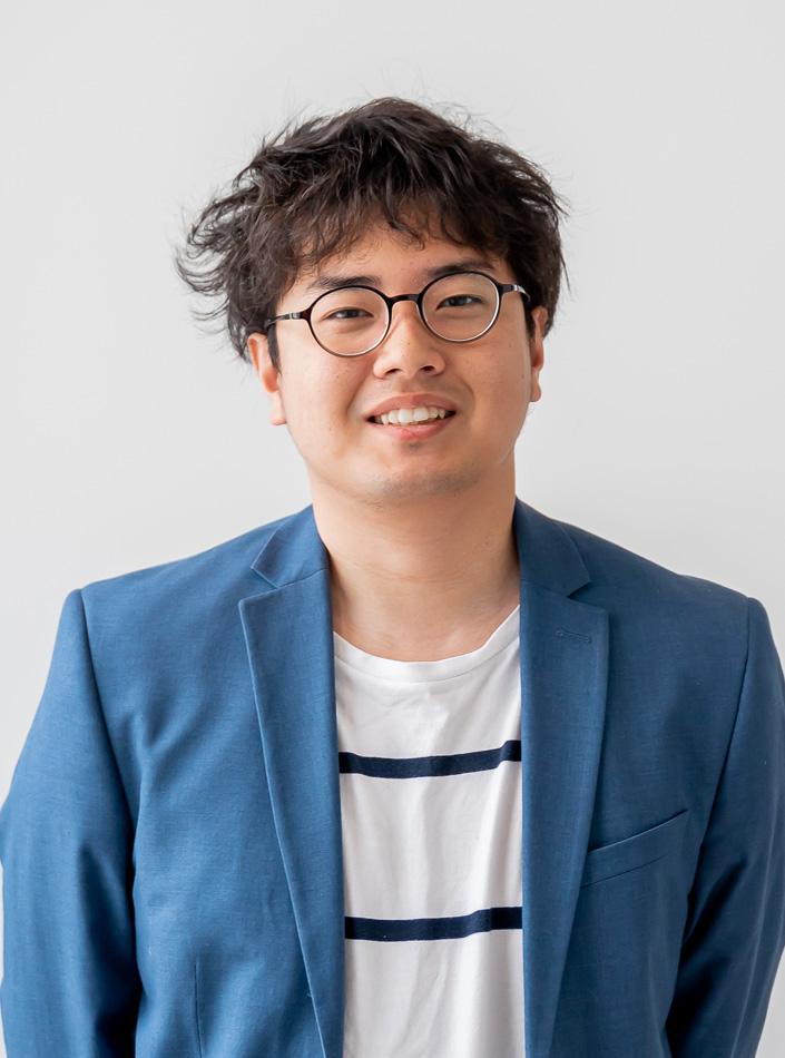 Koji Shimizu
