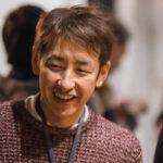 デジタルアイデンティティが普及している日本を目指したい/ 肥後彰秀 (株式会社ガイアックス執行役・株式会社TRUSTDOCK取締役)