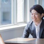 ハピネス経営の成功事例になりたい/株式会社ガイアックス ソーシャルメディアマーケティング事業部長 管大輔