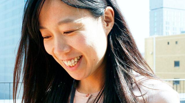 Yuri Umetsu