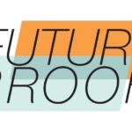 5月14日【FUTURE PROOF vol.1】「食×シェアリングエコノミー」で新しい未来を創る、アイディア創出&事業化イベント