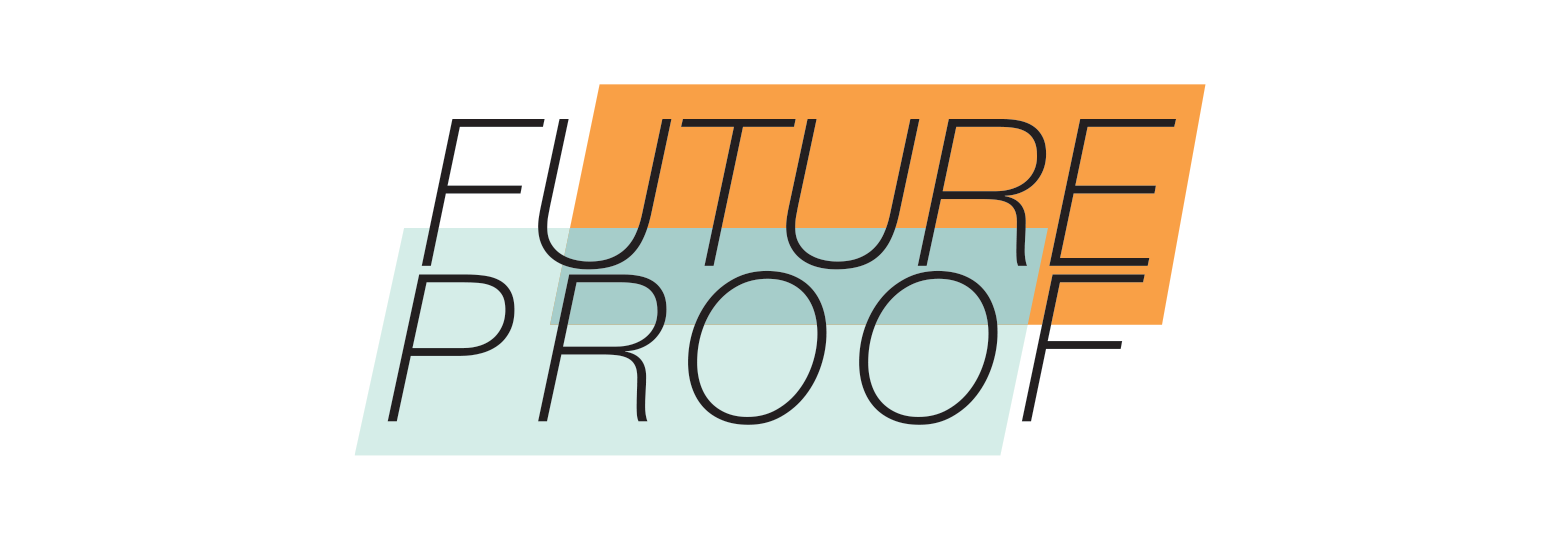 Future Proof Workshop
