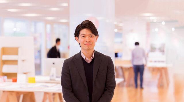Daisuke Suga At Work Design Award