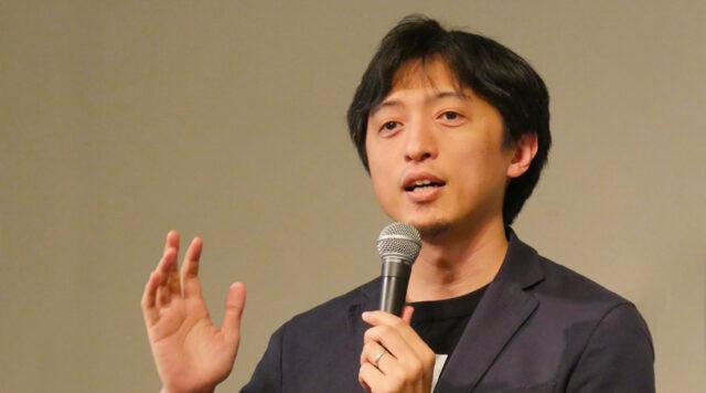 Naomitsu Kodaka