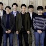 ガイアックスグループ社員総会で新卒8名が鮮烈デビュー!人を動かすプレゼンとは