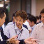 日本ブロックチェーン協会の代表理事にガイアックス執行役 肥後 彰秀が就任