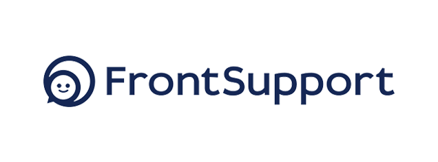 FrontSupport