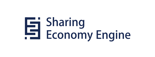 Sharing Economy Engine