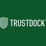 TRUSTDOCK、仮想通貨や送金、古物等フィンテック事業者向け、 本人確認のオンライン完結を実現するプロダクト開発に着手 〜本人確認/KYCの専業会社として 500 Startups Japanらから資金調達実施〜