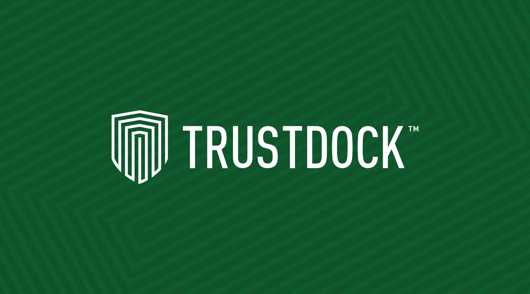Trustdock