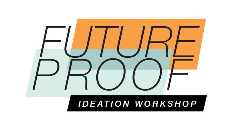Future PROOF プレゼンテーション