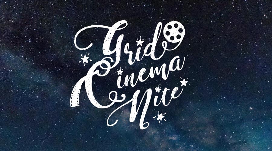 Grid Cinema Nite