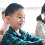 アディッシュ、動画や演劇による 「小学生向けネットリテラシー講座」の提供開始 ~児童期からITリテラシーを向上させ、情報を積極的に活用できる力を身につける~