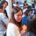 ポスト就活ルールの時代。企業と学生には何が求められるのか