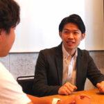 HR業界初、採用PRに特化したWebメディア 「CO-NECTAR(コネクター)」をリリース 〜働き方ファーム代表 石倉氏、HARES代表 西村氏も外部アドバイザーとして参画〜