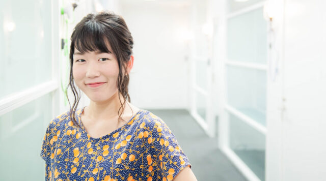 Misa Ooyama