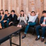 2019年4月入社内定式 〜配属から部署マッチングへ〜