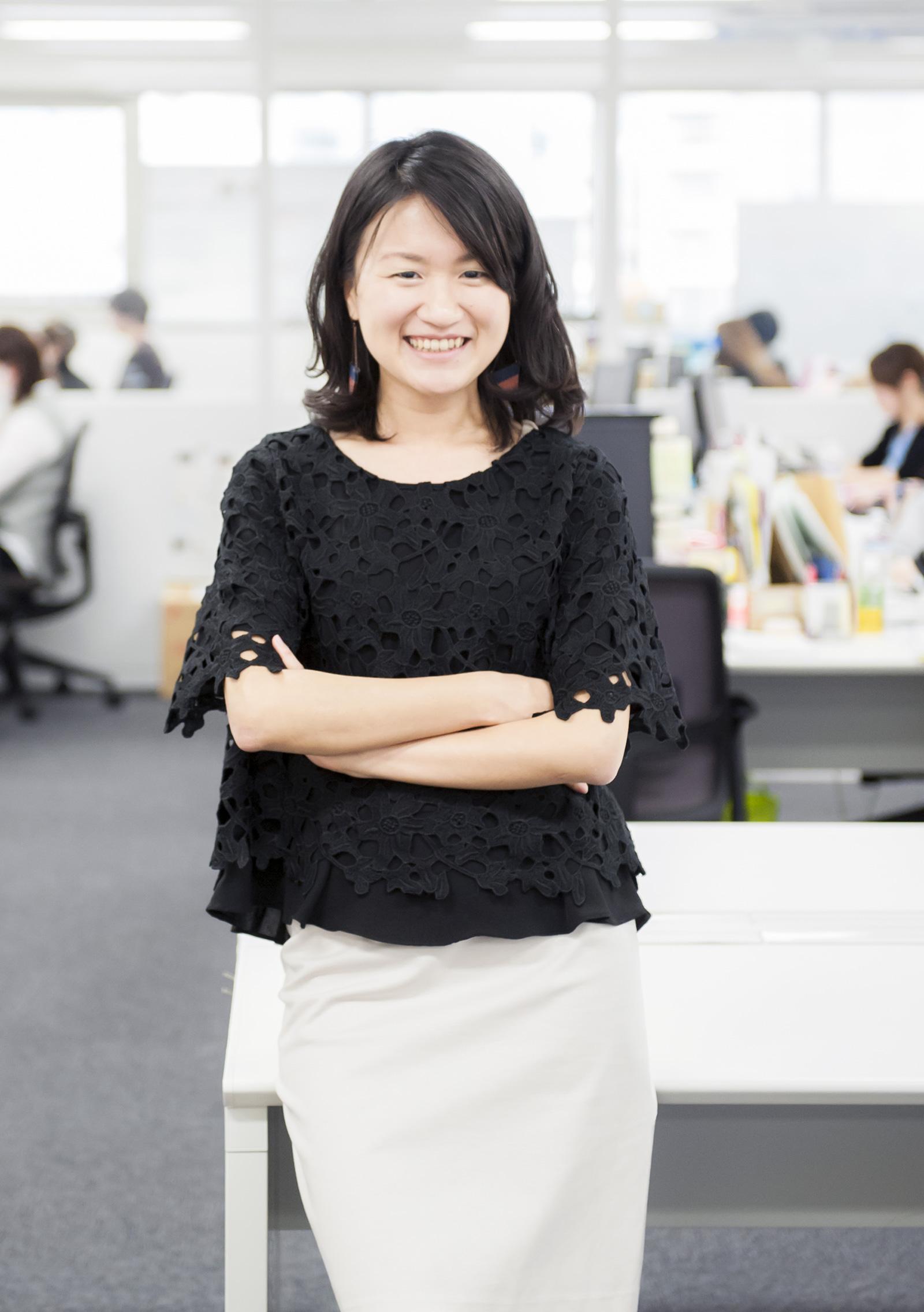Akiko Suginohara