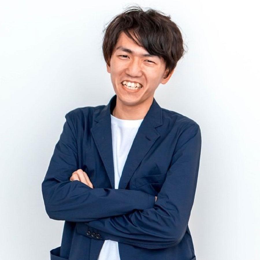 yu_nakamura