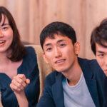 Gaiaxの若手社員の活躍を知る記事5選